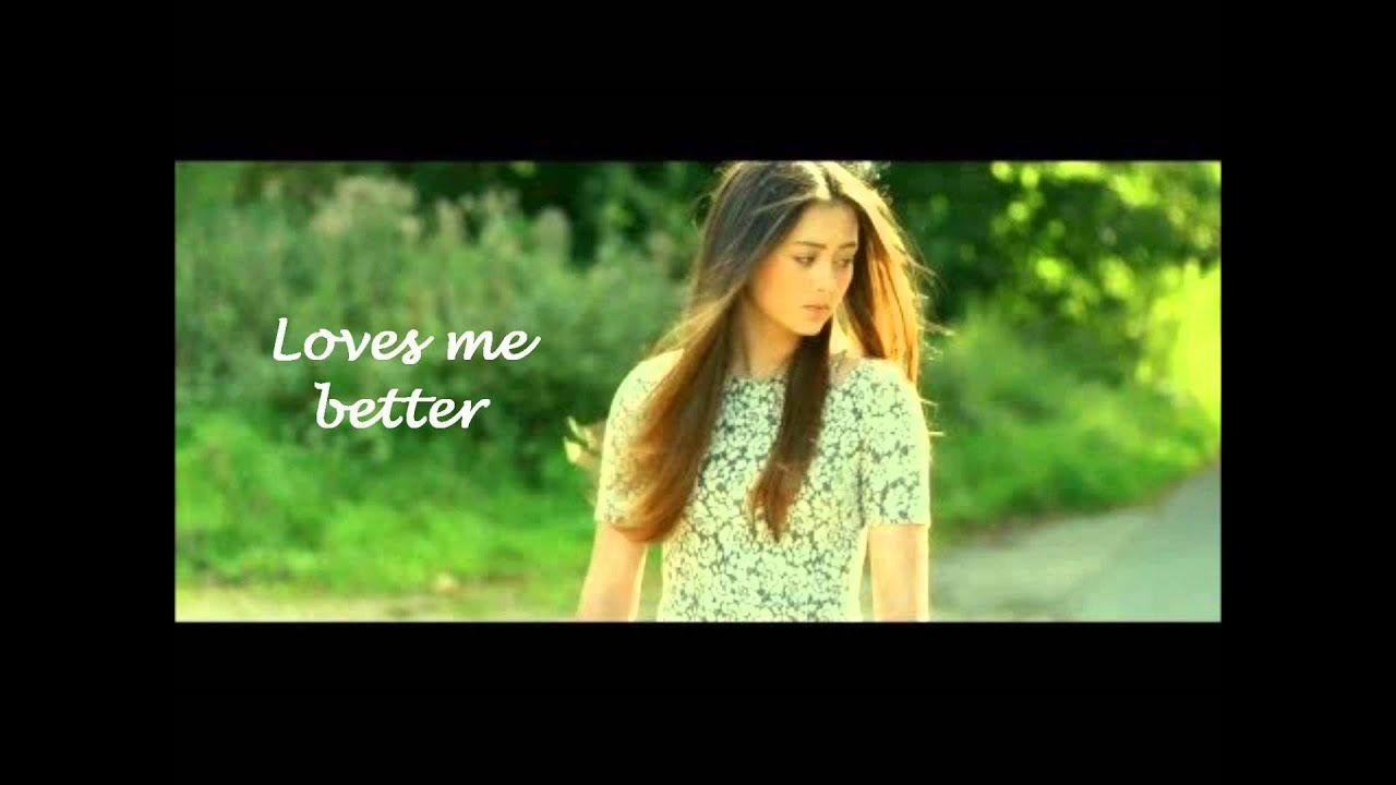 Jasmine Thompson Ain't Nobody - YouTube | Jasmine thompson. Music videos. Music