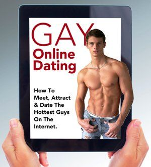 How to find other gay guys