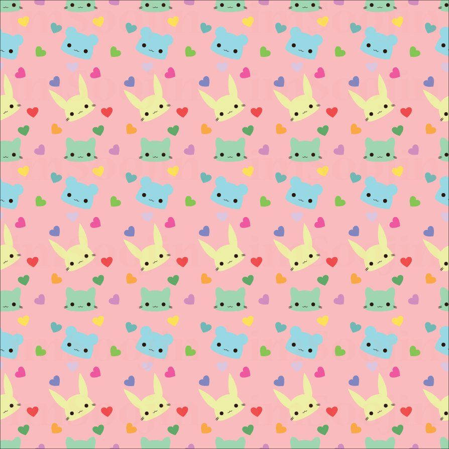 cute pattern wallpapers - Yahoo Image Search Results ...