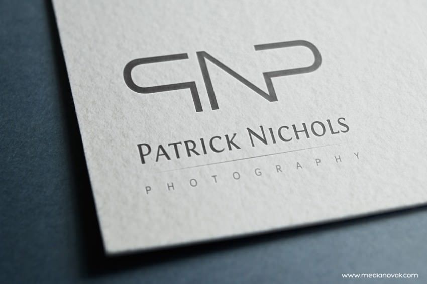 Business card design essentials of a memorable business card business card design essentials of a memorable business card reheart Choice Image
