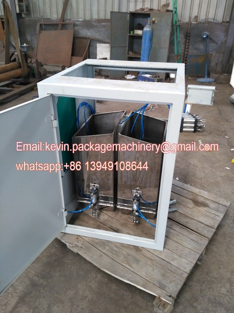 Automatic Packing Machine Pouch Sealing Machine Namkeen Packing Machine Price Spice Packing Machine Plastic Packing Machine Shr Packing Machine Packing Bathtub