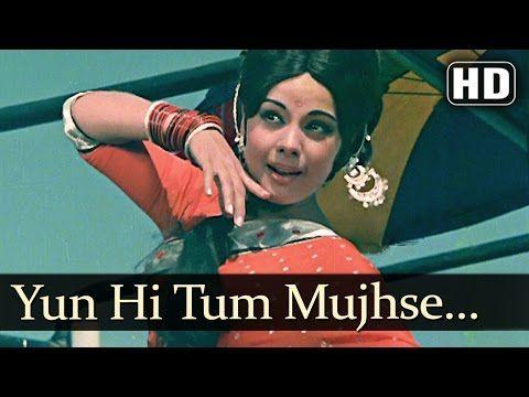 Youtube Latest Bollywood Songs Song Hindi Lata Mangeshkar Songs