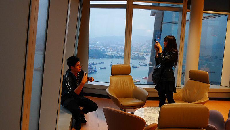 HK20140126 Home, Home decor, Decor