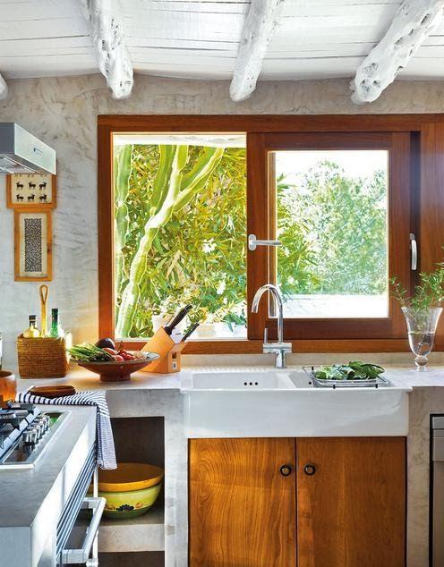 Blakstad Design Consultants Projects Cocinas De Obra Cocinas