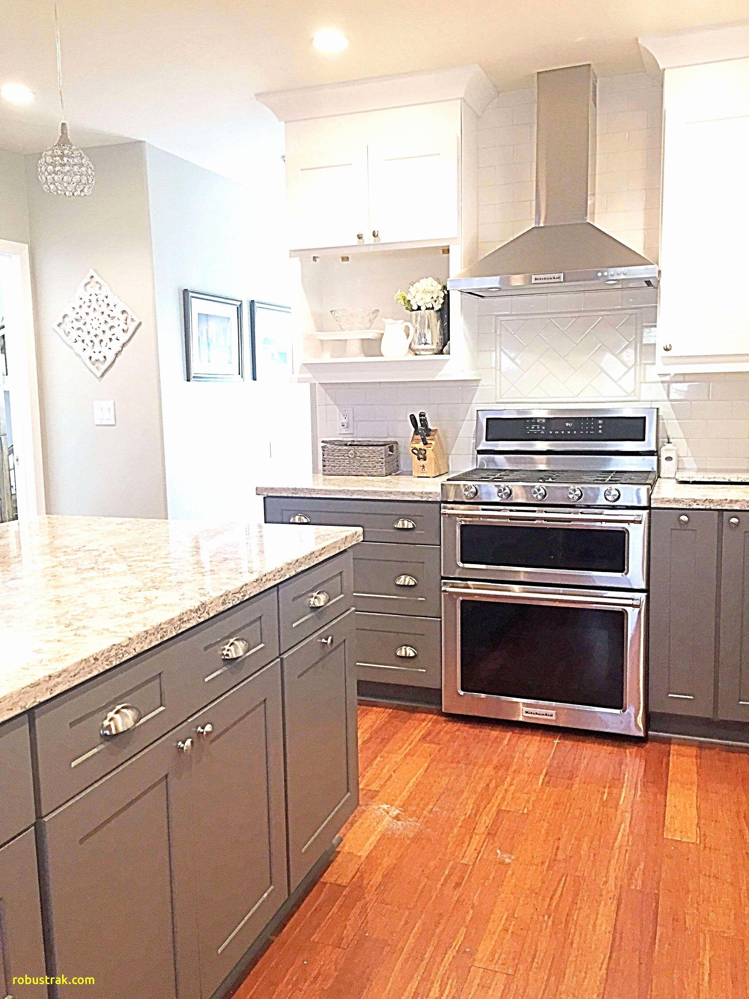 Pin by jenifer dun on ceramic floor tiles ideas in kitchen