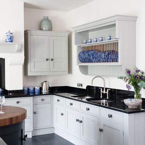 Indian Kitchen Room Design Lean Engine Com