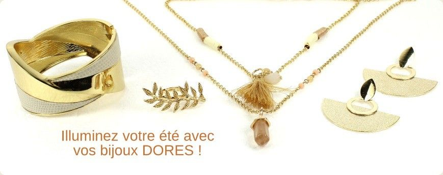 grossiste a paris bijoux