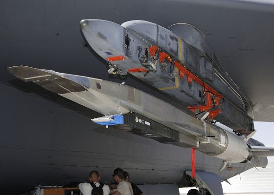 Launch vehicle support equipment causes test failure