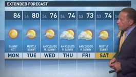 KINGcom Seattle Weather Doppler Radar Forecast Conditions - Portland weather doppler