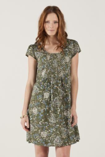 941a5b2b3a6f Fair Trade Dresses