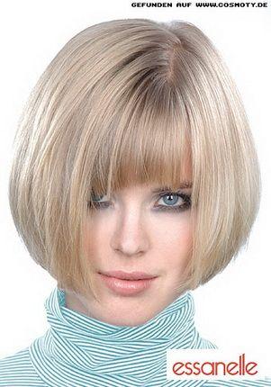 Стрижка каре | Стрижки для средней длины волос, Прически ...