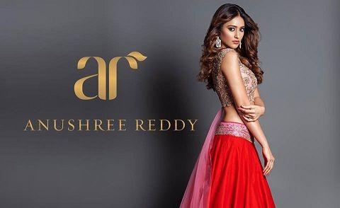 20 Popular Designer Fashion Boutiques In Hyderabad Styles At Life Fashion Fashion Design Fashion Boutique