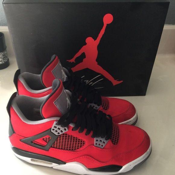 Nike air jordan 1 Homme 127 Shoes