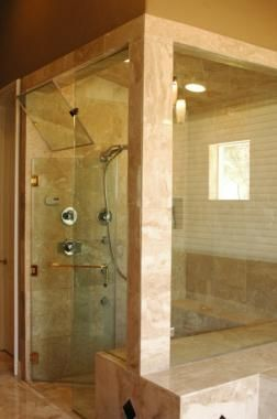This reliable company offers quality glass services at competitive rates. They specialize in shower doors installation services, among others.