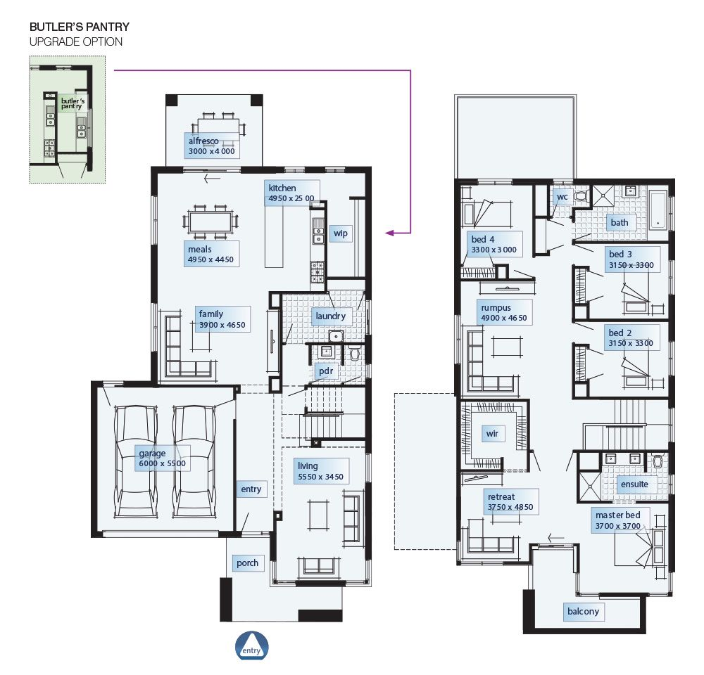 Simonds homes floorplan harcrest design diva interior design interiors malvernweather Choice Image
