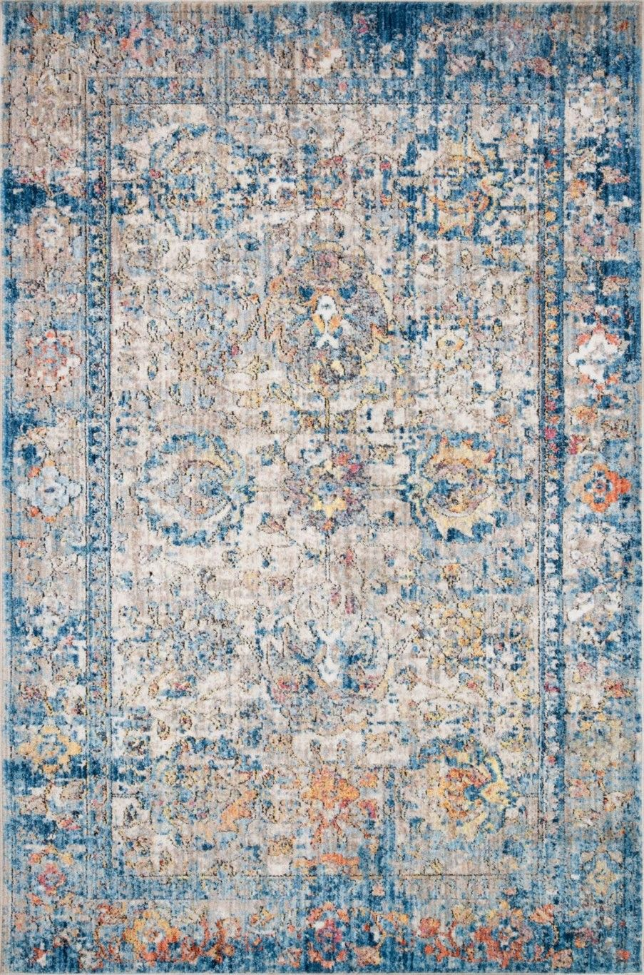 Pin By Pumpkin Parker On Marcia Rugs Blue Area Rugs Area Rugs
