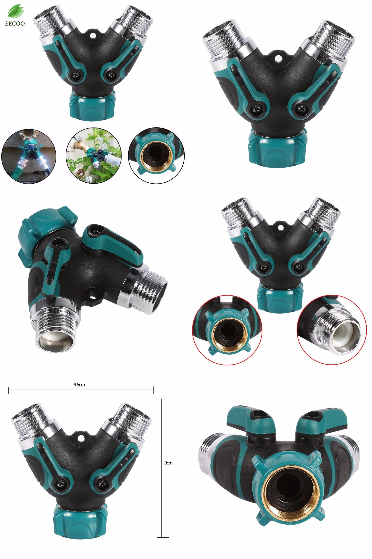 everbilt p couplings lead brass mgh garden x fip accessories the in depot free adaptors hose home adapter