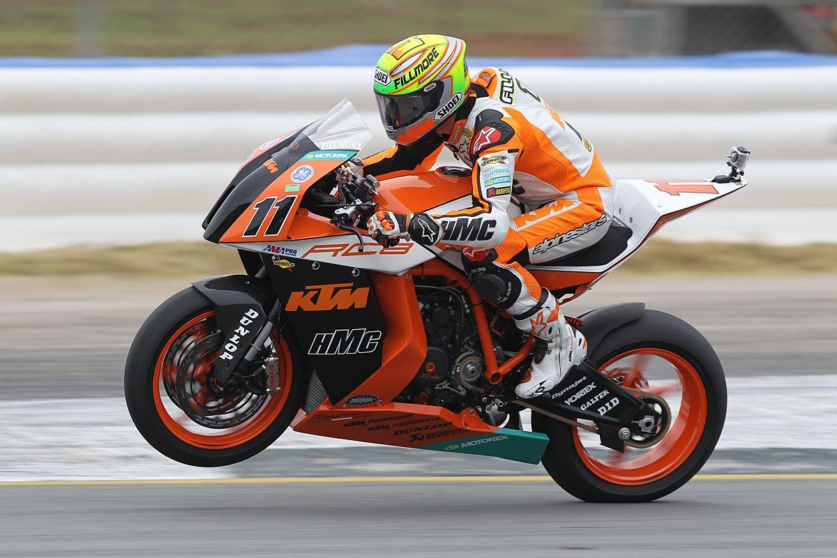 ktm hmc Ktm, Sport bikes, Racing