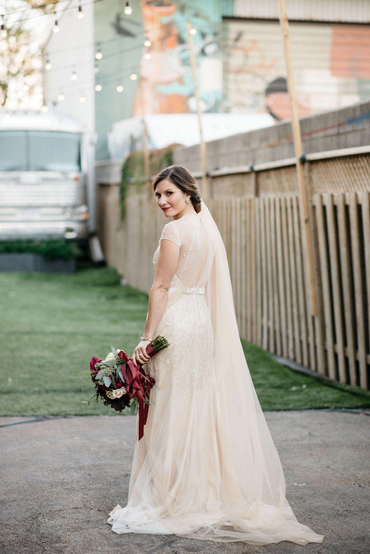 Funky Jenny Packham Willow Wedding Dress Image Collection - Wedding ...
