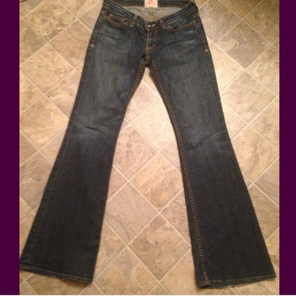 """HPPeople's Liberation jeans Great condition! Inseam is 34"""".HP 5.10.15 Blogger Style⭐️BUNDLES OF 5 OR MORE LISTINGS ARE 5⃣0⃣% OFF!⭐️⭐️⭐️**buyer responsible for extra shipping if applicable** Jeans"""