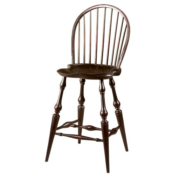 Prime Windsor Chairs Bar Stools Antique Reproduction Windsor Ocoug Best Dining Table And Chair Ideas Images Ocougorg