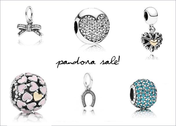 promotion alert | Mora Pandora | Pandora charms, Pandora, Mora pandora
