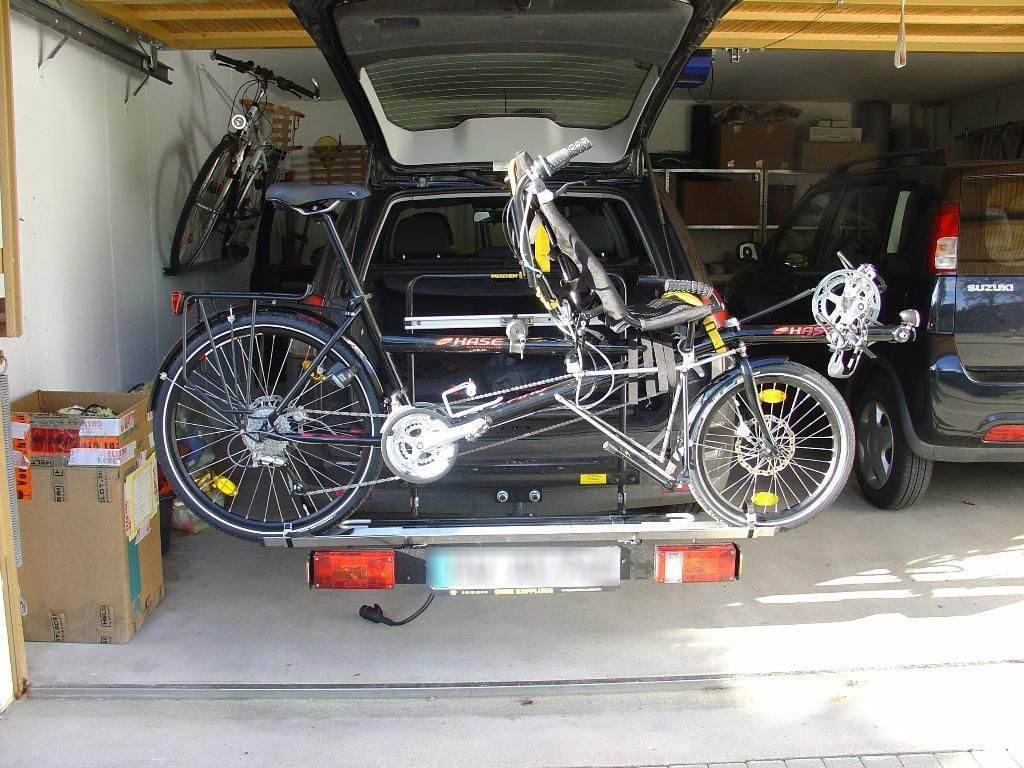 ich biete ein gebrauchten fahrrad kupplungstr ger der. Black Bedroom Furniture Sets. Home Design Ideas