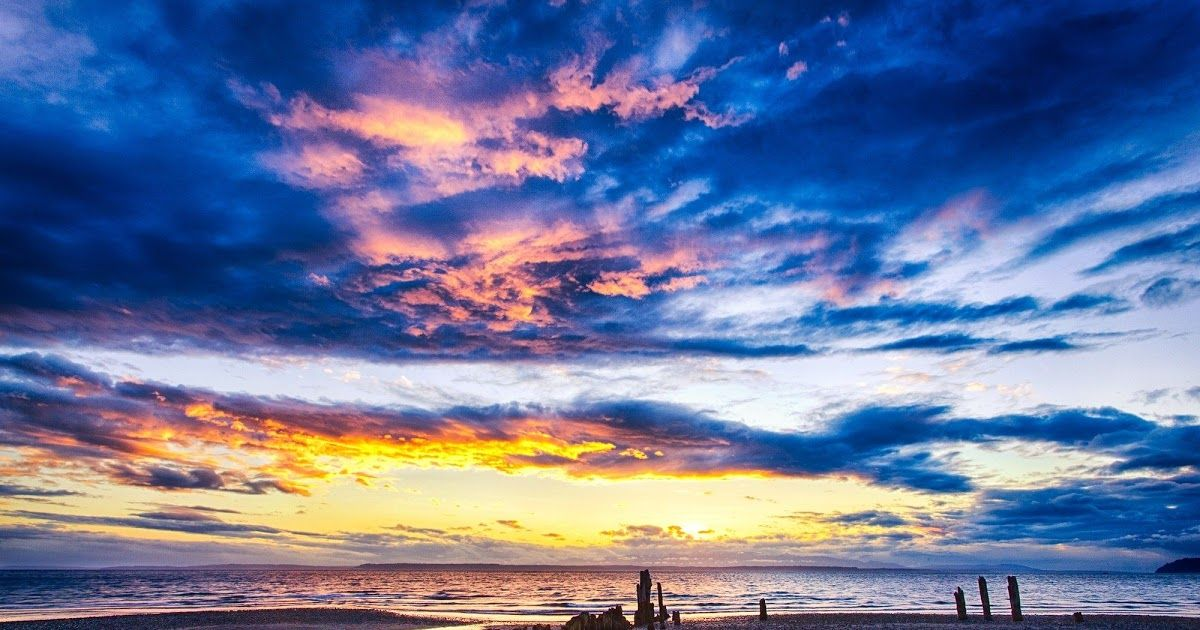 Download Gambar Pemandangan Sunset Download Gambar Pemandangan Alam Pantai 2581 Hope Find Free Wallpapers Zedge Set Your Windows 1 Pemandangan Gambar Pantai