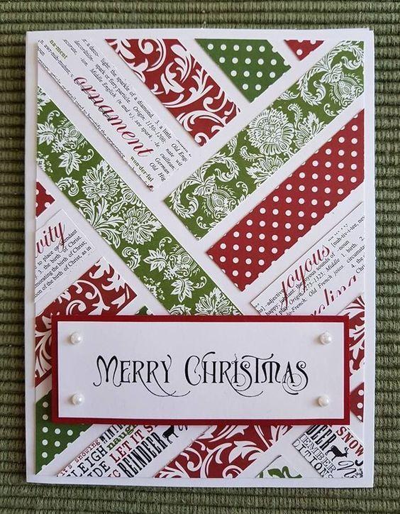 Création Noel Facile - Création Noel Facile