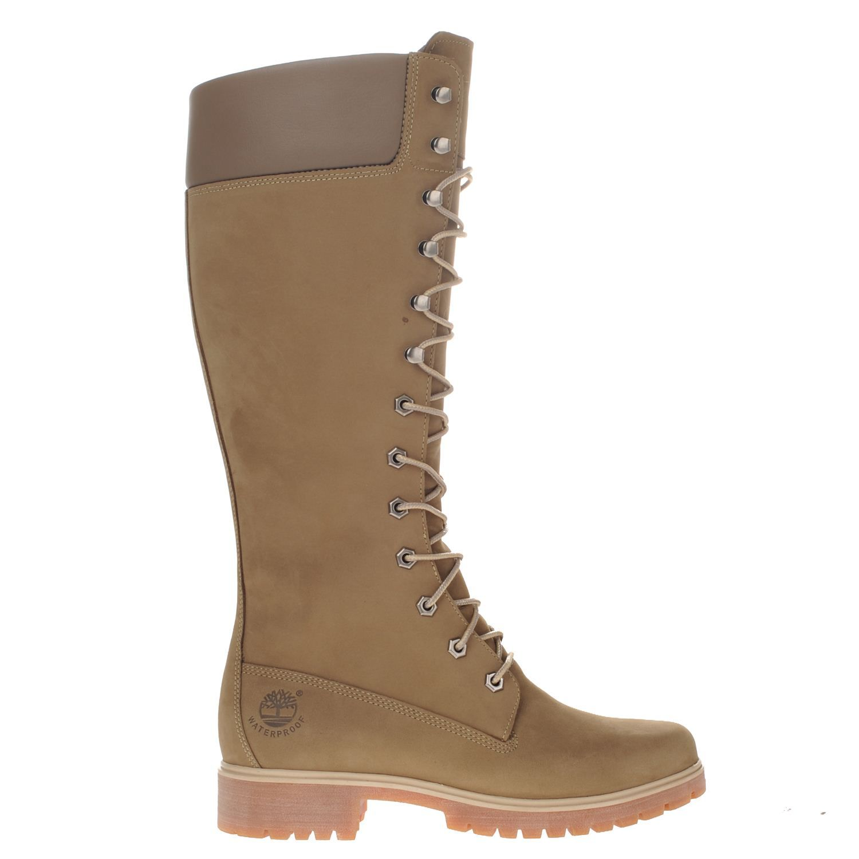Chaussures Timberland Cxjye4K0u6