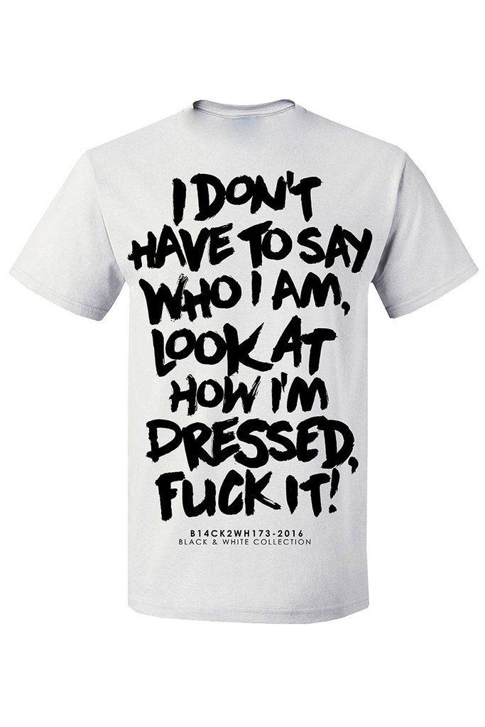 f02fd3c5fbca1 Camiseta Estampada Blanca - Drove - Ropa Urbana - Ropa Juvenil – urbanwearco