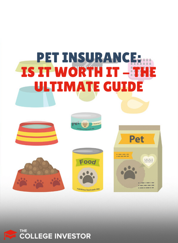 The Ultimate Pet Insurance Guide Is Pet Insurance Worth It In