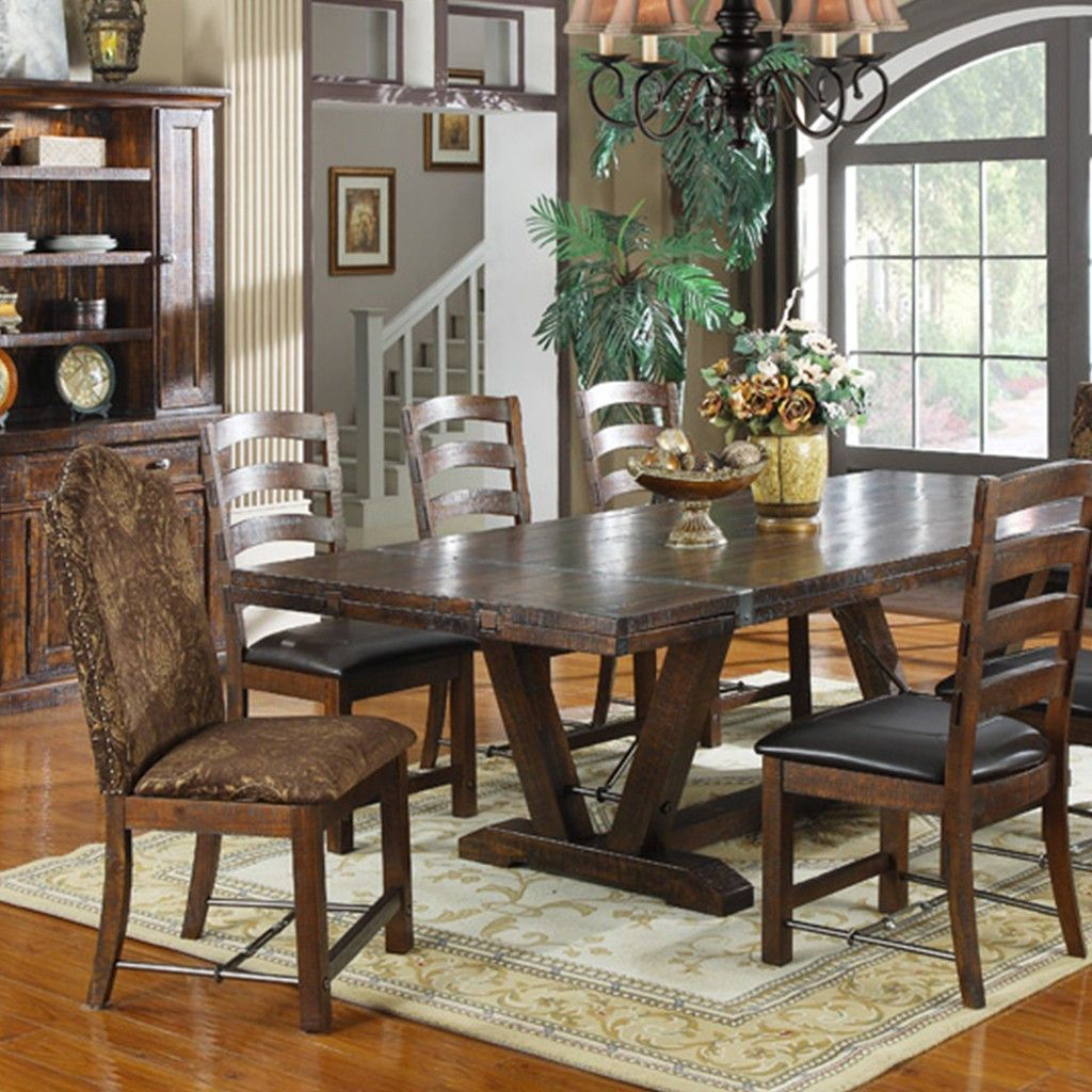 20 Urban Home Dining Chairs Modern Wood Furniture Check More At Http