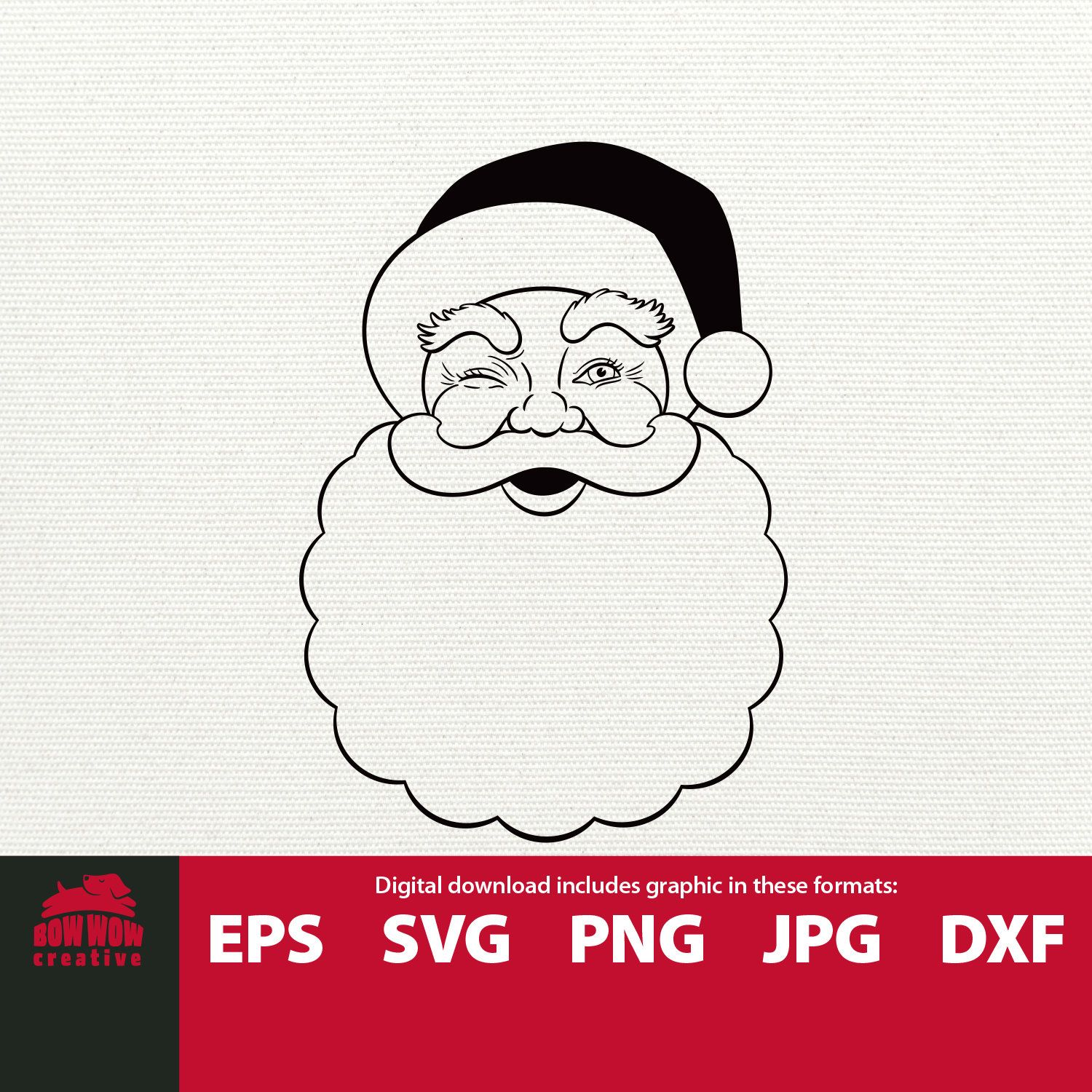 Vintage Santa Claus Svg Retro Santa Claus Svg Santa Svg Old Fashioned Santa Svg Christmas Svg Santa Face Svg Old Fashion Santa Claus Svg Eps Vintage Santa Claus Santa Face Vintage