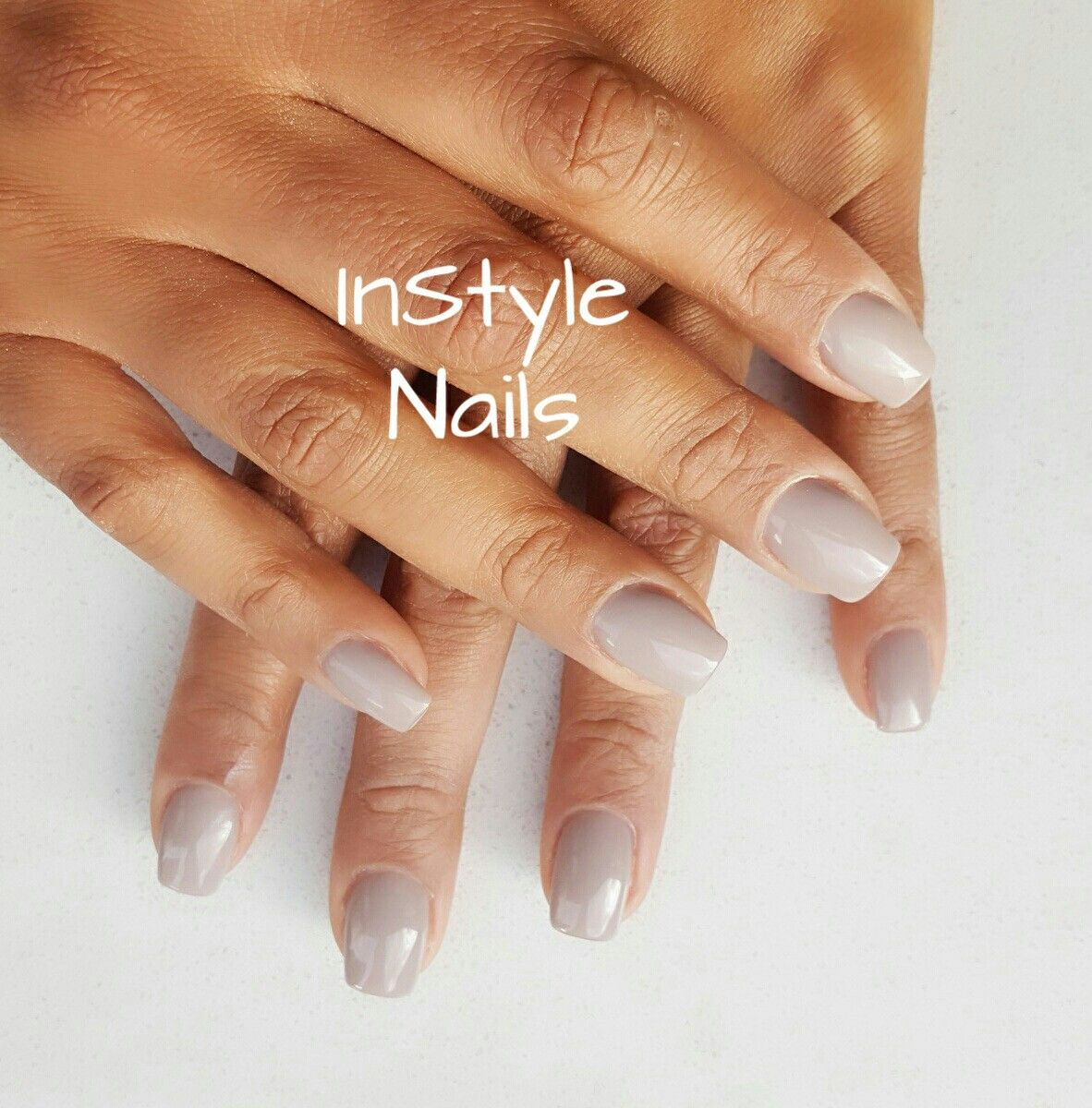 Pin by Patricia Nagelstudio InStyle Nails on Nice nails! | Pinterest ...
