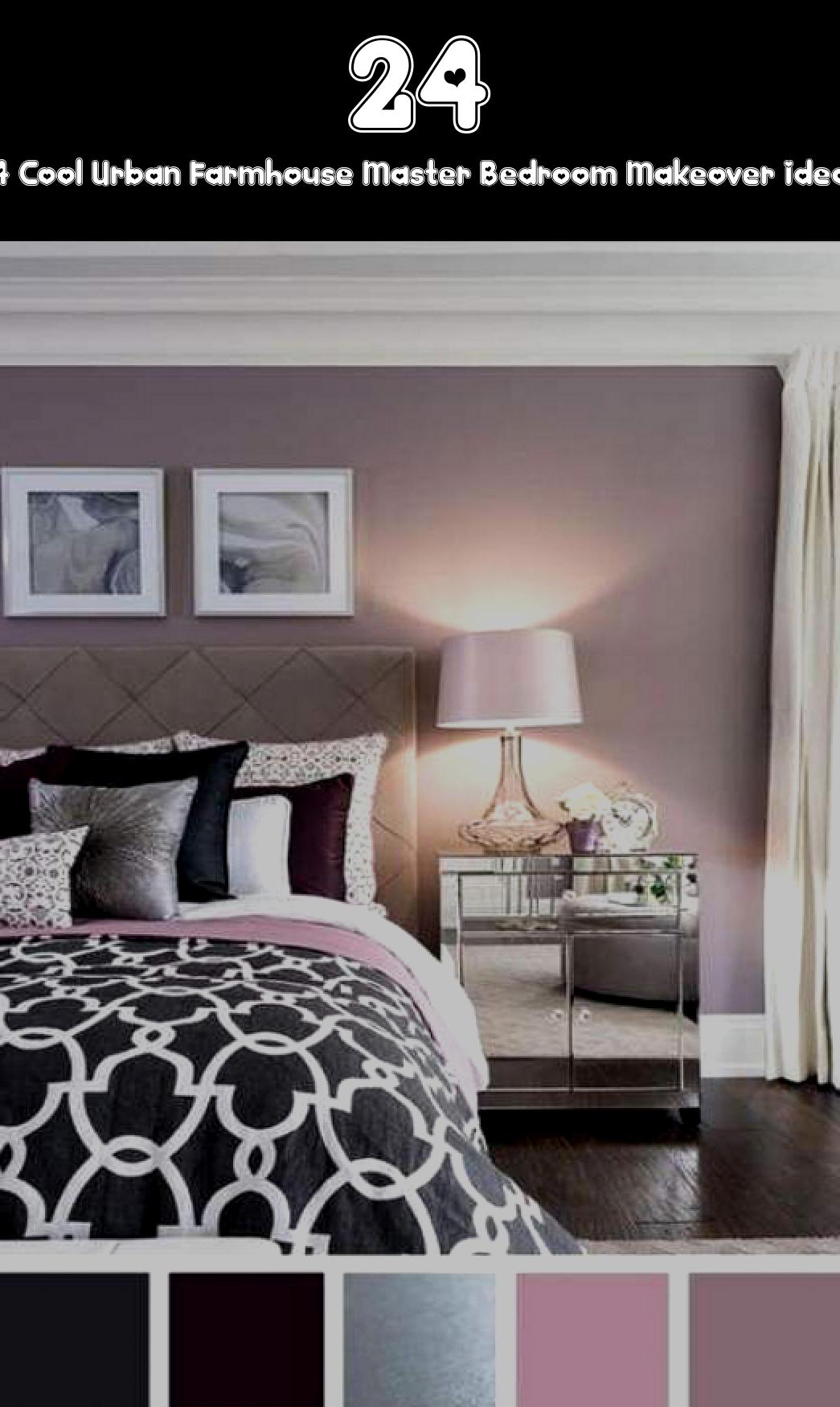 Tumblr Purple Bedroom Design Bedrooms Home Decor