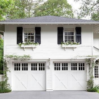 Home exterior design decor photos pictures ideas inspiration garage remodelhome exterior designdetached
