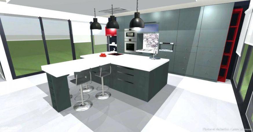 Logiciel Salle De Bain 3d Gratuit En Ligne Cuisine Cuisine