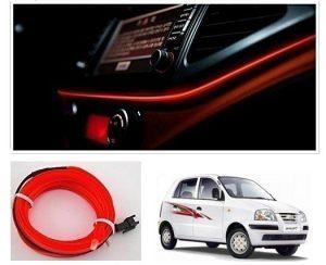Chevrolet Uva Car All Accessories List 2019 Car Car Body Cover Car Interior