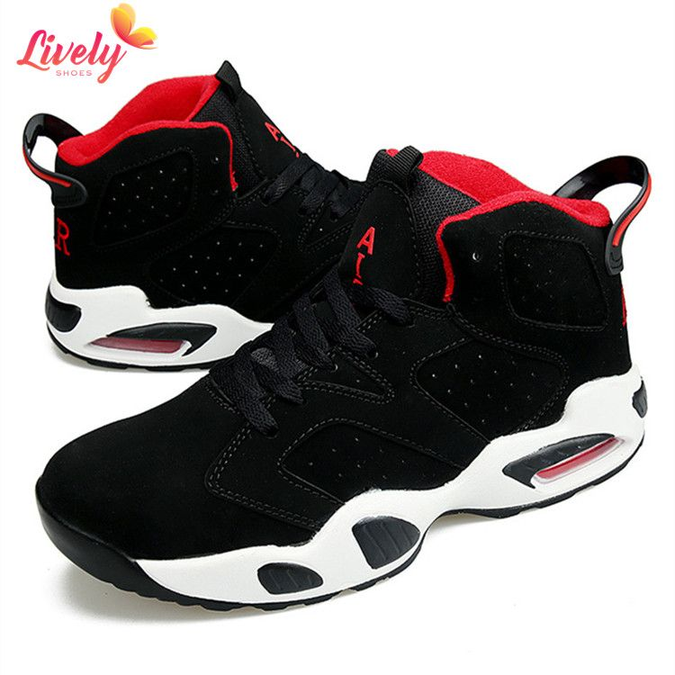 424a0ba6104 2018 best selling basketball shoes alibaba stock fashion runing shoes PU  sole big size sports shoes for men and lovers