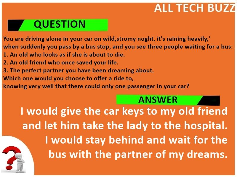 IAS interview question8   Tough interview questions ...
