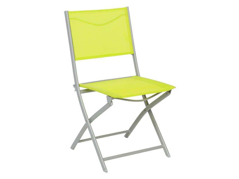 Chaise Pliante Tabarca Vente De Chaise Conforama Chaise De Jardin Chaise Pliante Chaise