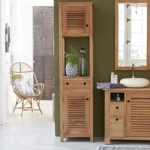 Tv Schrank Aus Mangoholz 140 Rafael In 2020 Teak Bathroom Wood