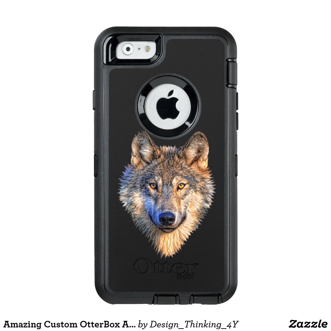 iphone 11 pro max disney case otterbox
