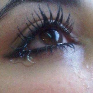 Cry Cry Cry Tears Eyes Tears Of Sadness