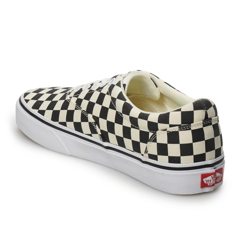 Skate shoes, Vans, Vans classic slip on