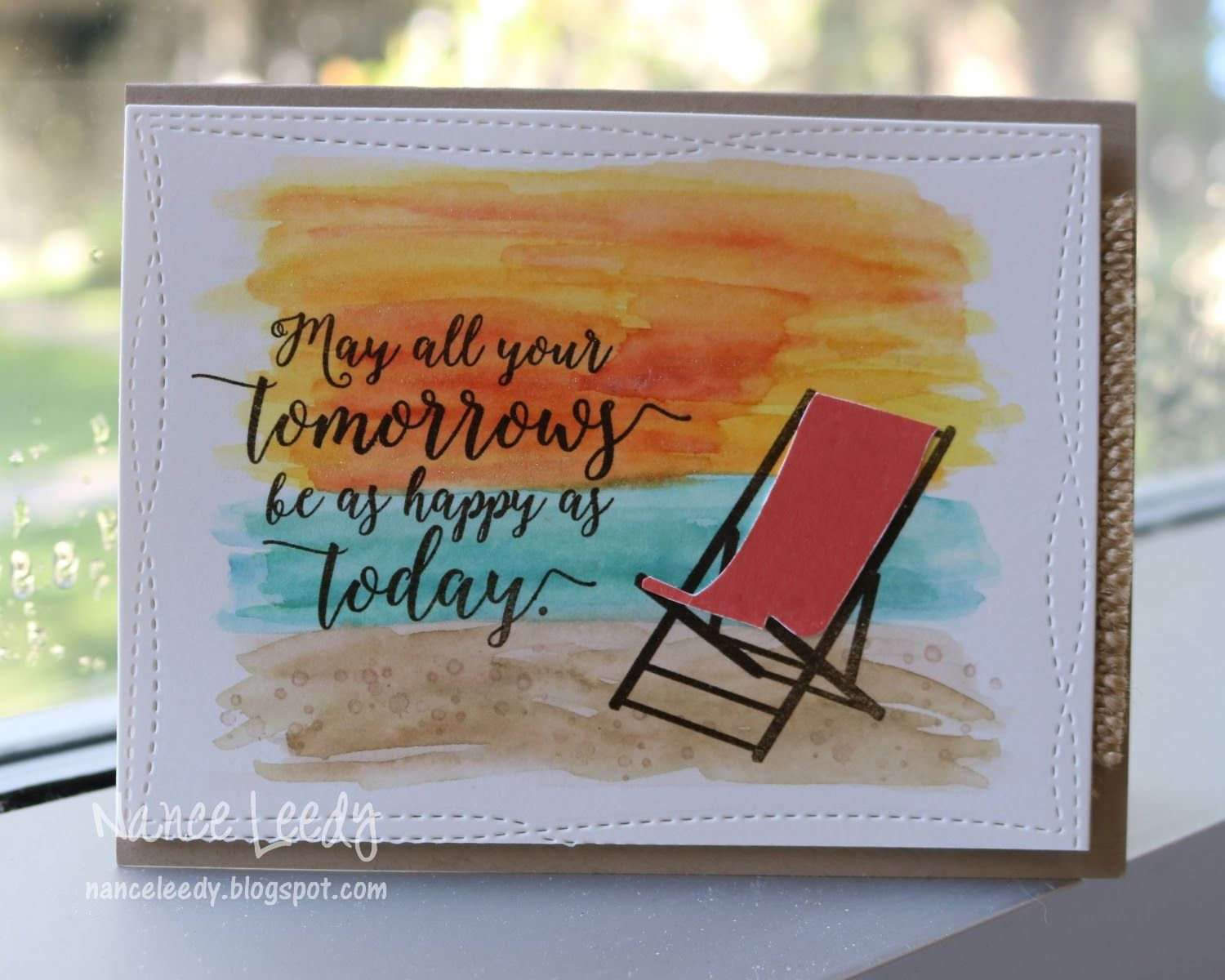 Tomorrows as happy as today pp catalog pinterest