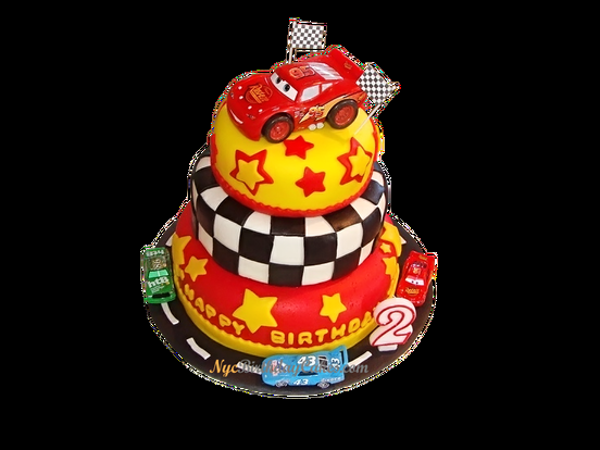 Pin By NYC Birthday Cakes On For Kids