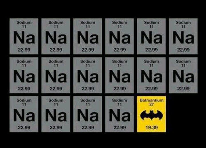 Pin By Nick Navarra On Batman Pinterest Batman