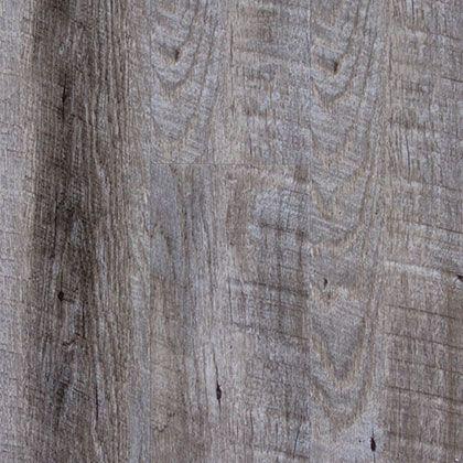 Hard Surface South Wind Waterproof Flooring Flooring